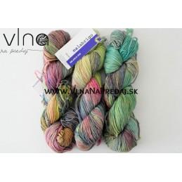 Silky Merino 50g 132m