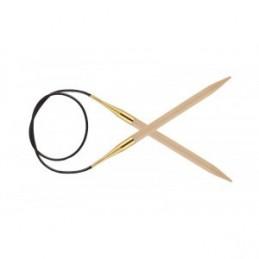 Kruhové ihlice Zing 80cm