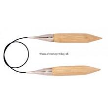 Kruhové hrubé ihlice 15mm - 35mm