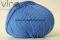 162 modrá