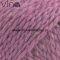 3410 fialová