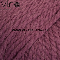 4090 fialová