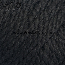 8903 čierna