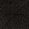 02 čierna