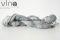 429 cape cod grey