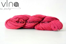 401 raspberry