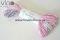 120 ružovo fialová