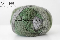 2260 zelená sivá