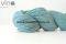 31 modrá