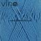 12 modrá