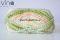 1401 zeleno oranžová