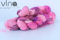 7 ružová fialová