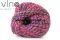 972.0066 fialová ružová