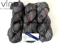 544 nimbus grey