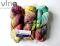 566 arco iris