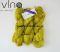 076 manzanilla olive