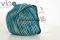 812 modro zelená