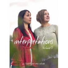 Interpretations vol.4