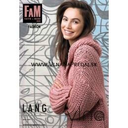 FAM 224