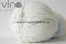1 biela