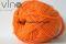 23 oranžová