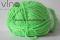 330 zelená