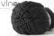 150 čierna