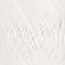02 biela