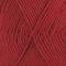 17 červená