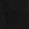 20 čierna