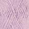 25 fialová