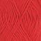 32 červená