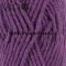 06 fialová