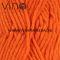 10 oranžová