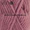 09 ružovo fialová
