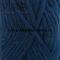 15 tmavá modrá