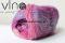 06 ružová fialová