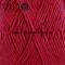 07 ružovo červená