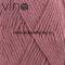 60 ružovo fialová