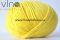 20 žltá