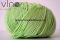 129 zelená