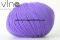 335 tmavá fialová