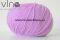 156 ružovo fialová