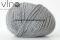 01 sivá