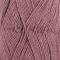 4088 fialová