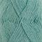 7402 modro zelená