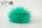 Smaragdový