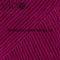 15 žiarivá fialová