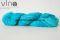 435 turquoise