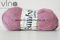 1810 fialovo - ružová